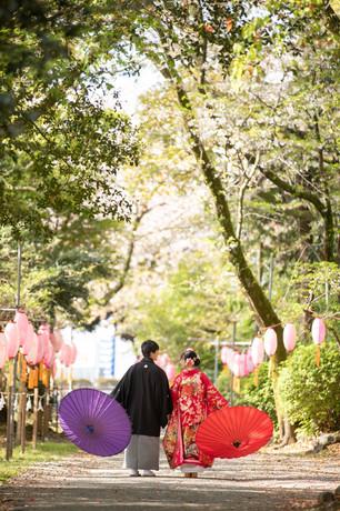 富士山周辺_210506_6.jpg