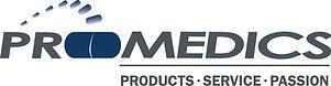 Promedics Logo.jpg