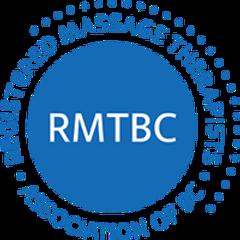 RMT BC.png