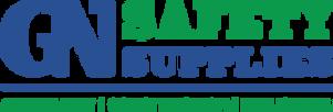 GN Supplies Logo.png