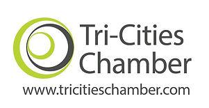 Tri-Cities Chamber Logo.jpg