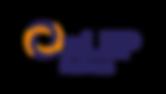 OxLEP Logos_FINAL-BUSINESS_portrait.png