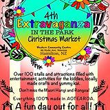 Extravaganza Flyer.jpg
