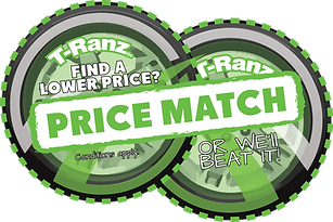 price match green.png