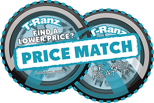 price match teal.png