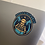 Thumbnail: GoodyVibes . Legends Club Sticker Pack