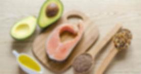 healthy-fat-foods-keto.jpg