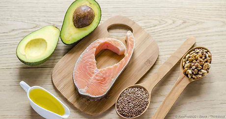 healthy-fat-foods-keto.jpg