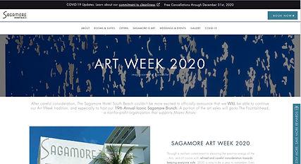 miami art week 2020.JPG