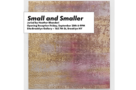 Small-Smaller-Artist-Promotion-SiteBrooklyn-Gallery14.png