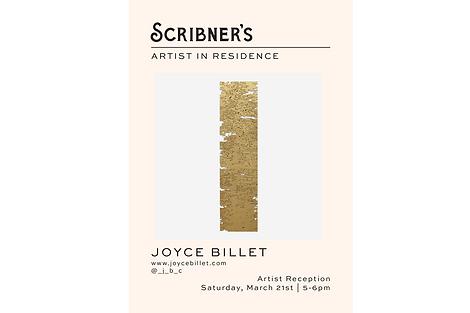 Joyce Billet Scribner's.png