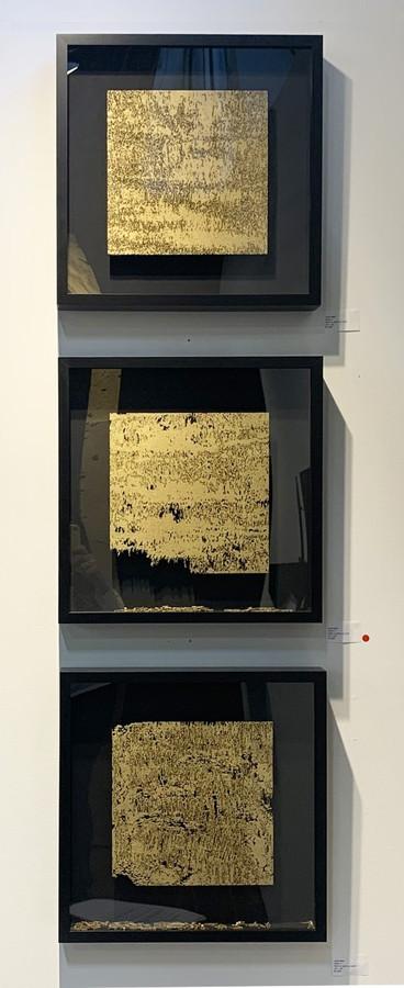 Billet_Joyce Decay Serie.jpg