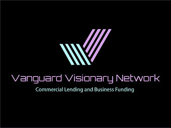 Vanguard Logo Original.jpg