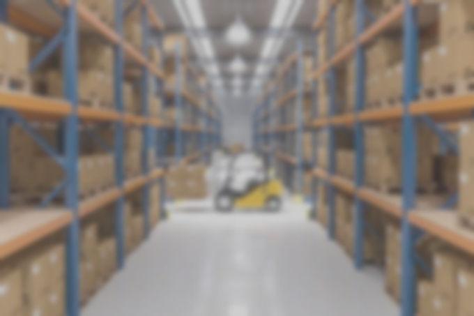 warehousing_edited_edited.jpg