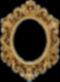 amanda-de-la-rosa-artista-ambienta-cuadr