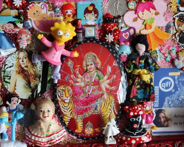 amanda-de-la-rosa-mujer-05_edited.jpg