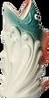 vase01.png