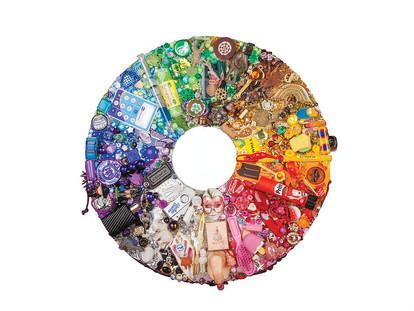 amanda de la rosa arte reciclaje.jpg