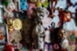 amanda-de-la-rosa-mujer-07.jpg
