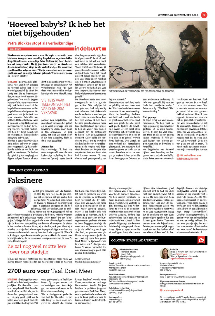 Stadsblad Zuidwest_3.jpg