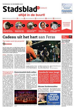 Stadsblad Zuidwest_1.jpg