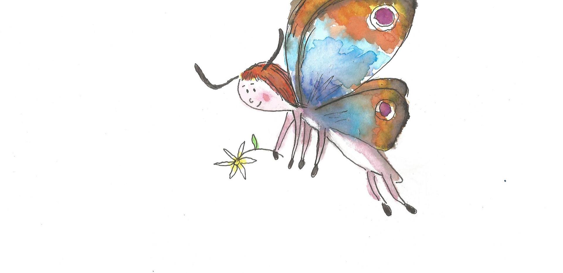vlinder achterkant.jpg