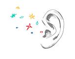 oor enkel.png