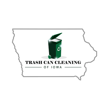 Facebook Logo .png