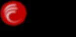 logo-yt-400.png