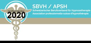 SBVH_Logo_Certified_Member_2020(1).png