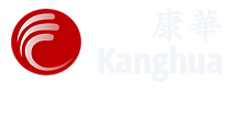 logo-yt-400 ohne.png
