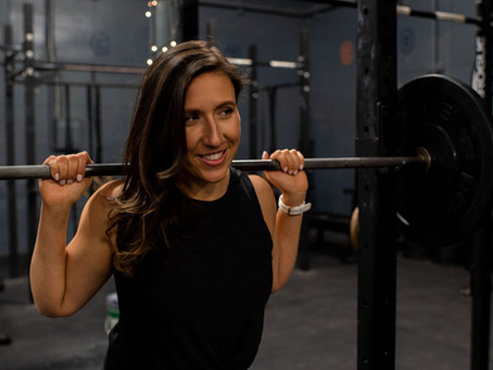 What are unilateral movements and why is your trainer so obsessed with them?
