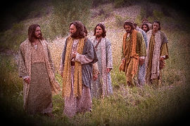 Jesus%20and%20first%20disciples_edited.j