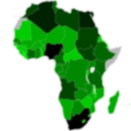 map of Africa.png