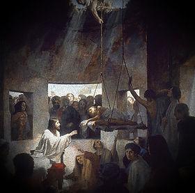 Jesus-heals-paralytic_edited.jpg
