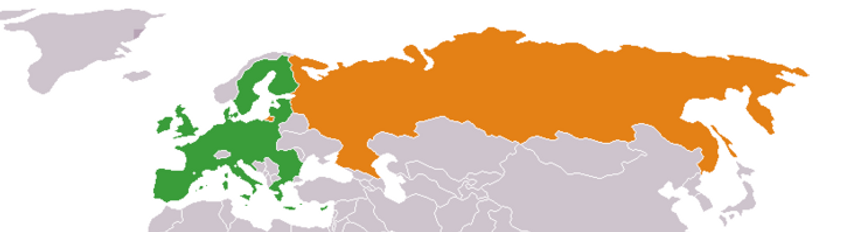 map of europe and russia_edited.png