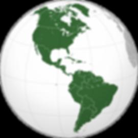 map of western hemisphere.png