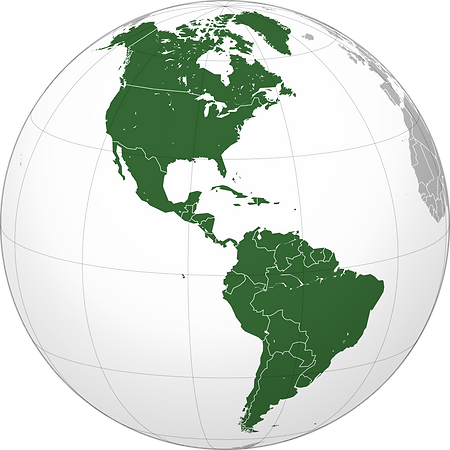 map of western hemisphere.png