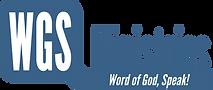 WGS logo_large.png