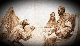 jesus%20-%20unmerciful-servant1_edited.j