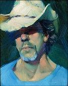 Scott Freeman Self-Portrait-20111-238x30