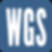 WGS-logo_large_640x640.png