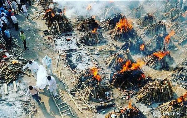 Funeral pyres.jpg