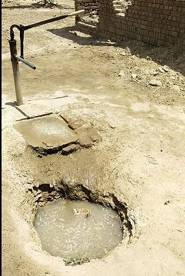 Dirty Water 3.jpg