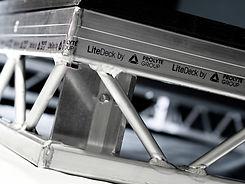 LiteDeck-Flyer-Photo.jpg