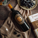 Bordeaux Chataux D'Amour