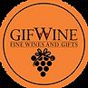 logo Gifwine_New_2019-03.png