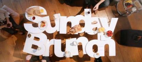 Sunday_Brunch_logo.jpg