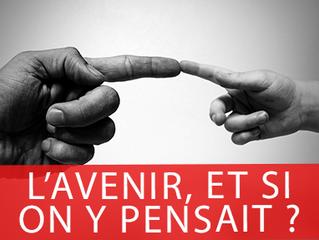Droit des successions : vous avez des biens en France et en Israël, quel est le droit applicable ?