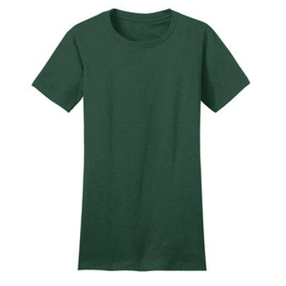 Bromley East Charter Juniors T-Shirt